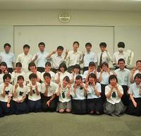 DSC_0017 (2)